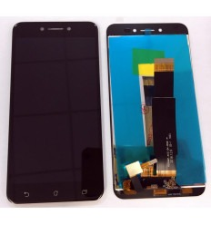 Asus Zenfone Live ZB501KL original display lcd with black touch screen