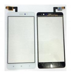 Xiaomi redmi note 3 - redmi note 3 pro (version europea 152mm) original white touch screen