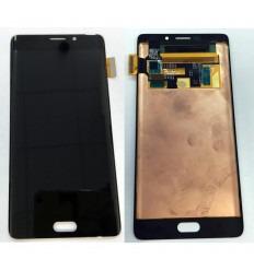 XIAOMI MI NOTE 2 PANTALLA LCD + TACTIL NEGRO ORIGINAL