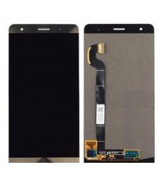 ASUS ZENFONE 3 DELUXE ZS570KL PANTALLA LCD + TACTIL DORADO ORIGINAL