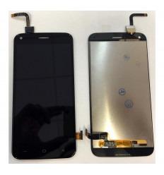 UMI DIAMOND X PANTALLA LCD + TACTIL NEGRO ORIGINAL