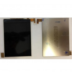 NOKIA ASHA 230 PANTALLA LCD ORIGINAL