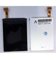 NOKIA ASHA 222 PANTALLA LCD ORIGINAL