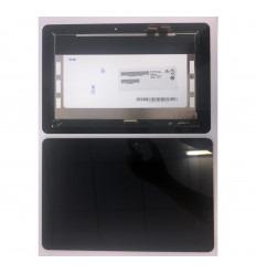 ASUS MEMO PAD FHD 10 ME302C ME302 PANTALLA LCD + TACTIL NEGRO ORIGINAL