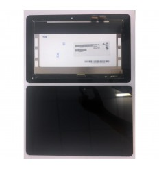 ASUS Transformer Book T1Chi T100Chi T1 CHI CHI T100 pantalla lcd + tactil negro original