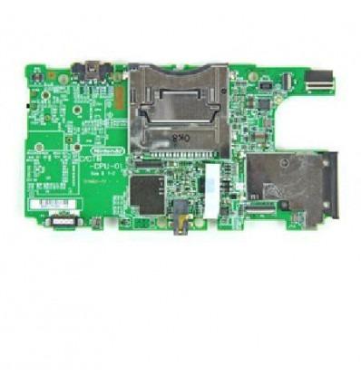 Nintendo 3DS Motherboard