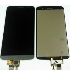 LG Ray X190 ZONE X180 original display lcd with black touch screen