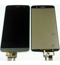 LG Ray X190 ZONE X180 pantlla lcd + tactil negro original