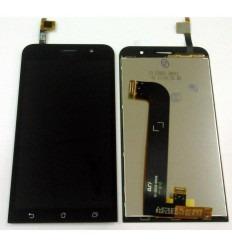 ASUS ZENFONE GO ZB500KG PANTALLA LCD + TACTIL NEGRO ORIGINAL