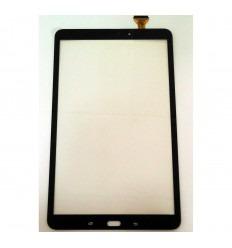 Samsung Galaxy Tab A T580 T585 tactil negro original