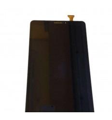 Samsung Galaxy Tab A T580 T585 pantalla lcd + tactil negro original