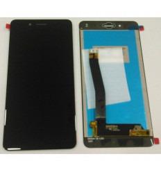 HUAWEI ENJOY 6S PANTALLA LCD + TACTIL NEGRO ORIGINAL