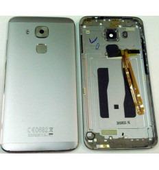 Huawei Nova plus MLA-L01 tapa trasera negra