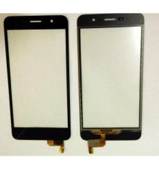 Huawei Y6 Pro tactil negro original