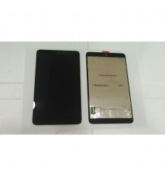 Acer Iconia One 7 B1-750 original display lcd with black touch screen