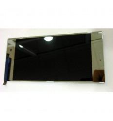 SONY XPERIA XZ PREMIUM G8142 PANTALLA LCD + TACTIL PLATA ORIGINAL