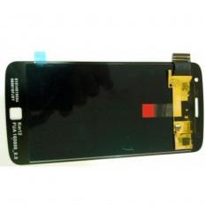 Motorola Moto Z Play XT1635 pantalla lcd + tactil negro original