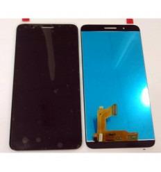 HUAWEI SHOT X ATH-UL01 HONOR 7 I PANTALLA LCD + TACTIL NEGRO ORIGINAL
