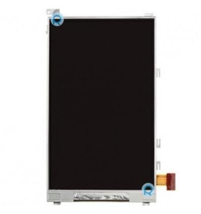 LCD Original Blackberry 9860 001/111