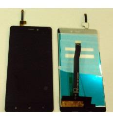 Xiaomi Redmi 3 3s 3x pantalla lcd + tactil negro original