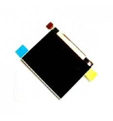 Lcd original Blackberry 9360 002/111
