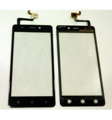 Blackview A8 original black touch screen