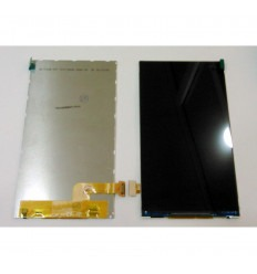ALCATEL POP 3 5045D PANTALLA LCD ORIGINAL