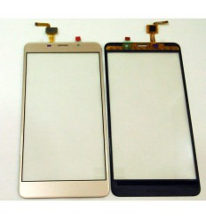 LEAGOO M8 TACTIL DORADO ORIGINAL
