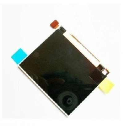 Lcd Original Blackberry 9360 003/111