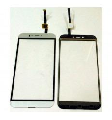 Umi Iron Pro original white touch screen