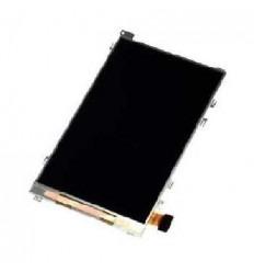Pantalla Lcd Original Blackberry 9860- 9850 002/111