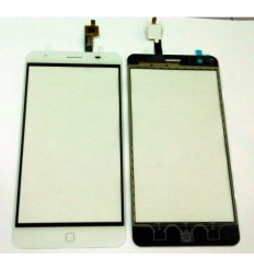 Elephone P7000 original white touch screen
