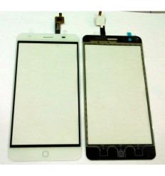 Elephone P7000 tactil blanco original