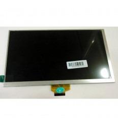 ALCATEL PIXI 3 8056 PANTALLA LCD ORIGINAL