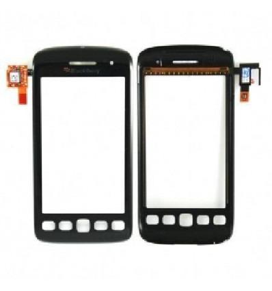 Touch Screen original Blackberry 9860