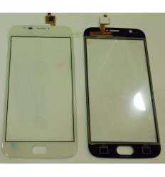 DOOGEE DG X9 MINI TACTIL BLANCO ORIGINAL