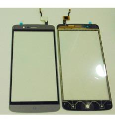 Elephone P8000 original black touch screen