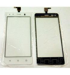 Bq Aquaris M4.5 original white touch screen
