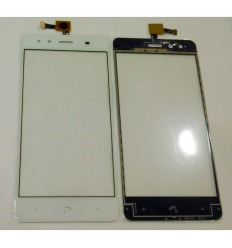 BQ AQUARIS X5 TACTIL BLANCO ORIGINAL