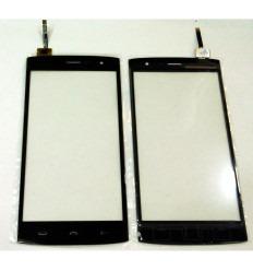 Homtom HT 7 HT 7 Pro original black touch screen