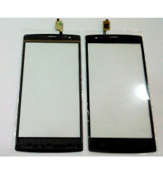 Ulefone Be Pro tactil negro original
