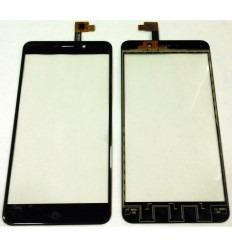 Umi Super original black touch screen
