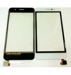 COOLPAD TORINO S E561 TACTIL BLANCO ORIGINAL