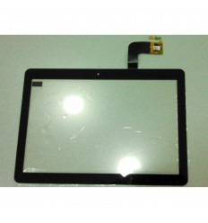 Acer Iconia One 10 B3-A10 original black touch screen