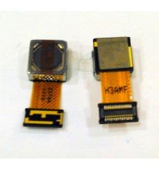 LG Stylus 2 F720 K550 original rear camera flex