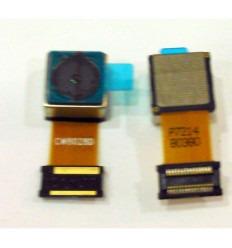 LG X POWER K220 FLEX CAMARA TRASERA ORIGINAL