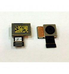 Asus Zenfone 3 ZE552KL ZE520KL original rear camera flex