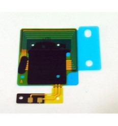 SONY XPERIA XZ F8331 F8332 ANTENA NFC ORIGINAL