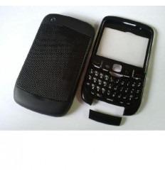 Black housing Blackberry 9300
