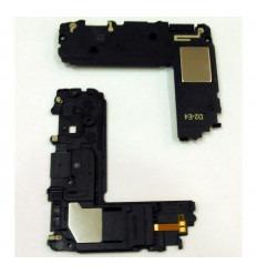 Samsung Galaxy S8 Plus G955F original buzzer